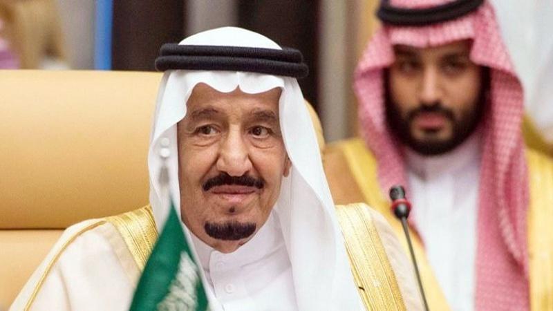کسے اپنی پالیسیاں تبدیل کرنی چاہئے... سعودی عرب کو یا ایران کو؟ (پہلا حصہ)
