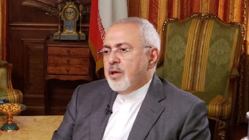 İran Vaşinqton ilə müzakirəyə maraqlı deyil