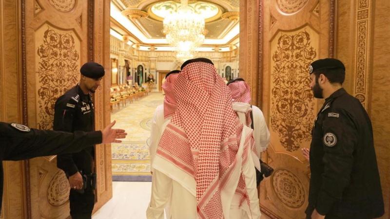 Saudijska Arabija suočena sa strateškim porazom/ Malo vjerovatno da je imala ulogu u napadu na iranski tanker