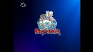 BAYRAMLIQ