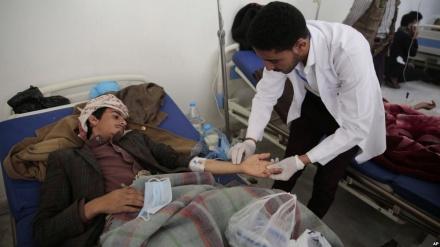 Jemen: Više od 18 hiljada civilnih žrtava od 2015, prijeti obustava rada više od 100 zdravstvenih ustanova zbog opsade