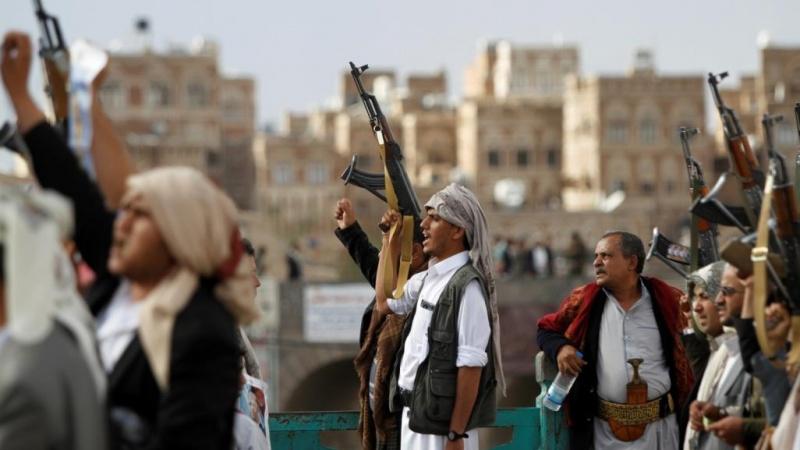 Jemenski Ansarullah: Otpor je najbolja opcija
