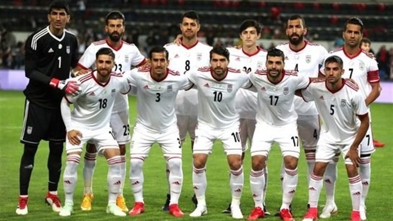 ایرانی کھلاڑی بھی کورونا کے متاثرین کی خدمت میں پیش پیش
