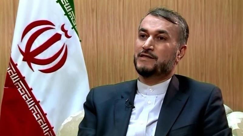 Iran stvara novi političko-sigurnosni proces u regionu