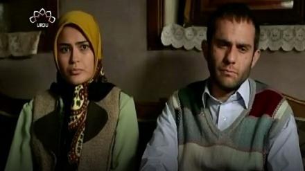 ڈرامہ سیریل - ہمدم / قسط 30