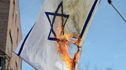 دژایەتی حکومەتی عێراق لەگەڵ باسی ئاسایی کردنەوەی پێوەندی لەگەڵ ئیسرائیل لە هەولێر