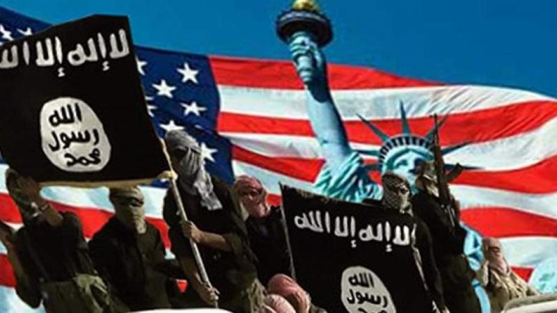 داعش کا موجودہ سرغنہ بھی سی آئی اے کا ایجنٹ نکلا