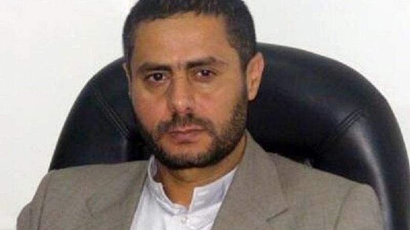 Ensarullaha Yemenê bertek nîşanî idiaya Alîkarê Wezîrê Berevanîya Erebistanê da