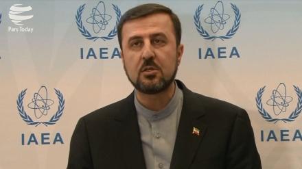 Iran poziva IAEA na prakticiranje neutralnosti i profesionalizma