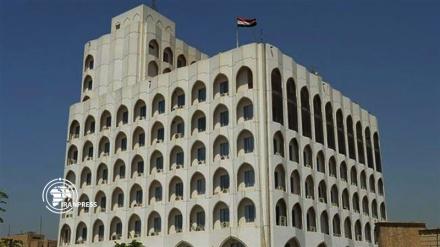Irak se nada da će približiti Teheran i Rijad na samitu u Bagdadu