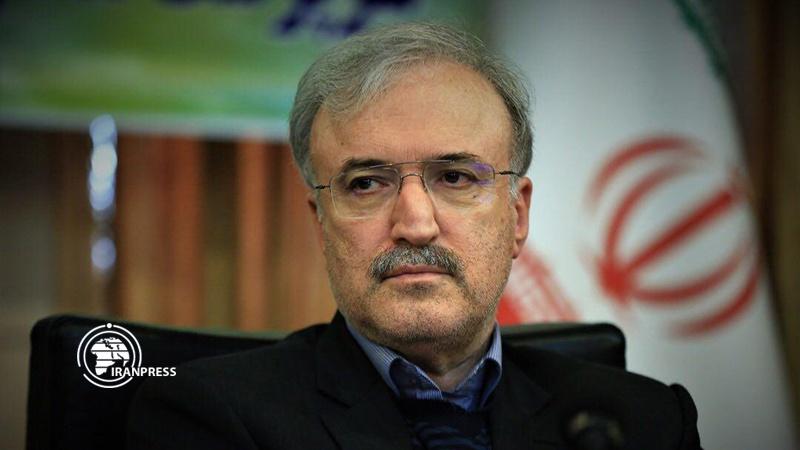 Iran nema nestašice lijekova uprkos američkim sankcijama