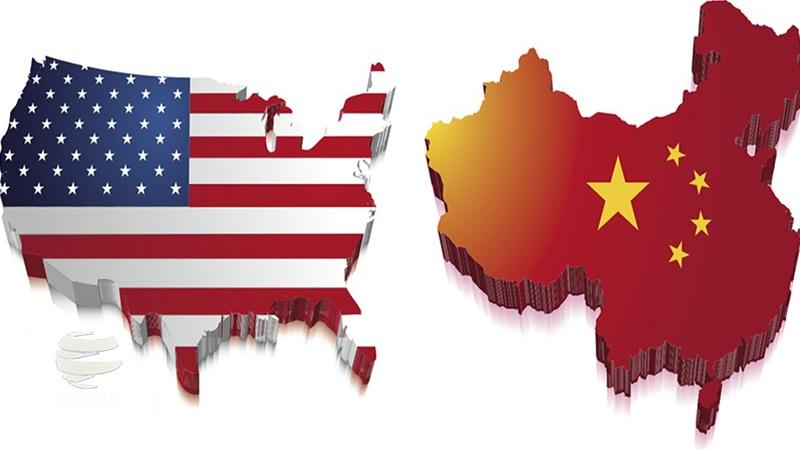 Çin meydan oxudu: ABŞ-a imkan verməyəcəyik