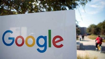 Google Android sistemlərinin yenilənməsinin daha sürətli olacağından xəbər verib