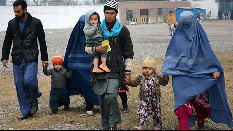 Rusija pozvala Indiju i Iran da se pridruže razgovorima o afganistanskom mirovnom procesu