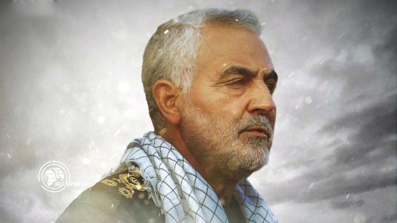 Identifikovano 40 Amerikanaca koji su bili uključeni u atentat na generala Kasima Sulejmanija
