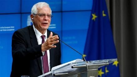Borrell upozorava na veliku vjerojatnost u vezi s tim da će EU izgubiti status igrača na međunarodnoj sceni