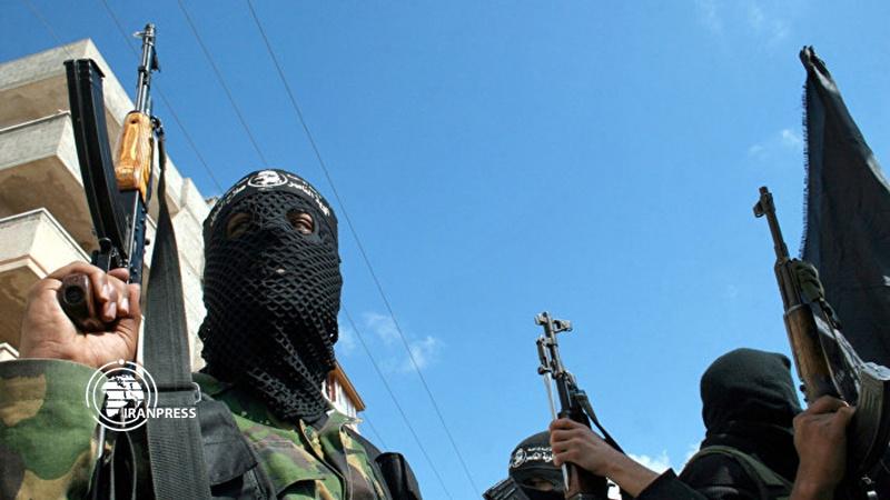 ISIL proglasio rat palestinskom Hamasu zbog veza s Iranom