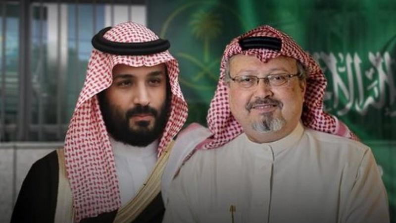 سعودی صحافی خاشقجی کے قتل کا اصل ملزم محمد بن سلمان : اقوام متحدہ