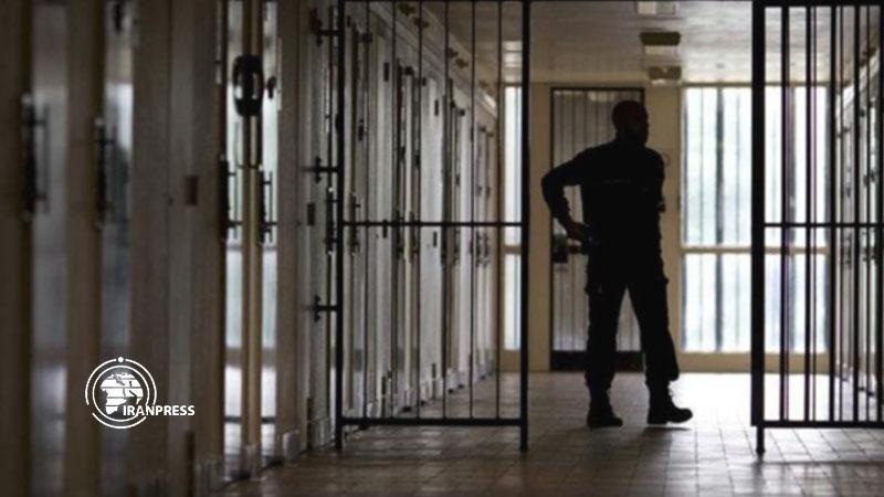 Arapska liga traži oslobađanje palestinskih zatvorenika zbog koronavirusa