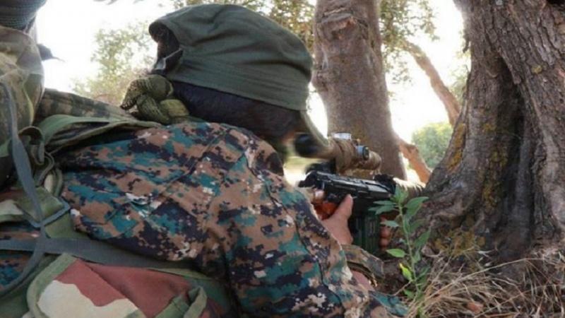 شام میں غرق ہوتا اردوغان کا وجود، السراقب سے دہشت گردوں کا خاتمہ، حزب اللہ اور ایران کا کیا ہے کردار؟ (دوسرا حصہ)