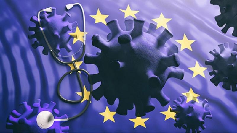 Kako je EU preko noći BiH vratila u 2010. godinu: Korona-realnost i politika
