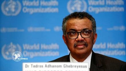 WHO: Potvrde o vakcinisanju su diskriminatorne