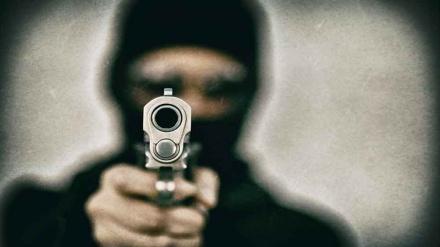 امریکہ میں فائرنگ کے حالیہ واقعات میں 1430 ہلاک و زخمی
