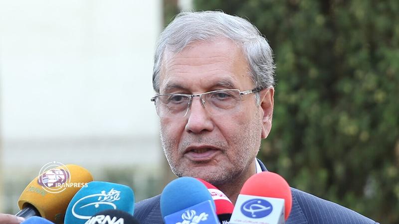 Iran spreman za najgori scenario u slučaju sukoba s SAD