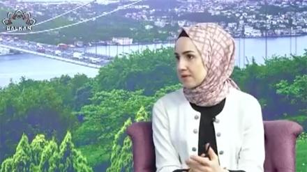 Mošus Ramazana (20.05.2020)