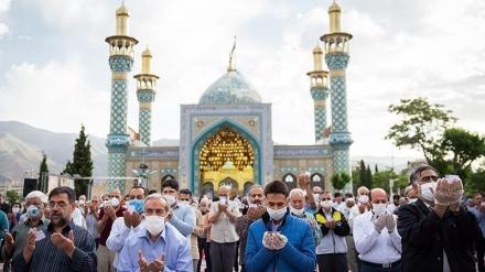 İslam dünyanın ən böyük dininə çevriləcək - Yarım əsr sonra