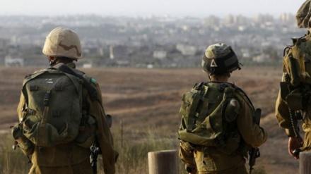 Poruka cionističkog režima Hezbollahu: Ne tražimo sukob