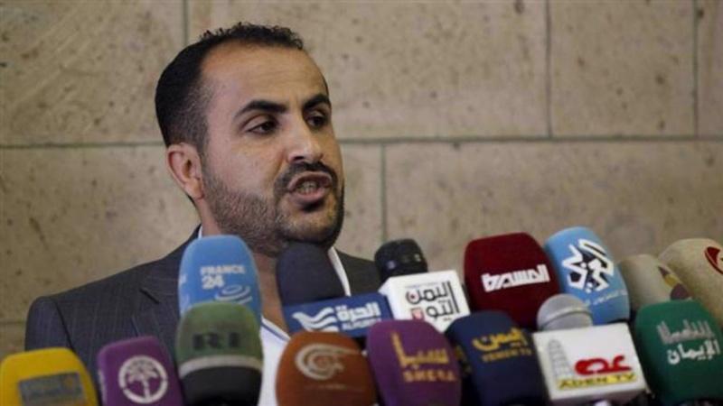 Jemen: Tvrdnje Saudijske Arabije o primirju u Jemenu su čista laž