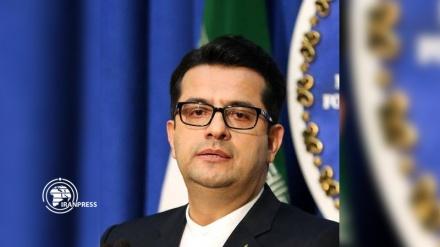 Iran: Nećemo oprostiti niti zaboraviti atentat na generala Sulejmanija