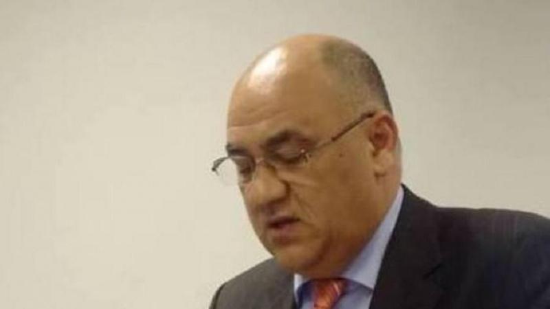 Azərbaycanlı politoloq ABŞ-ın dünyadakı nüfuzunu itirdiyini düşünür