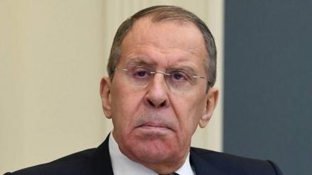 Nüvə sazişini qorumaq üçün Rusiyanın yeni strategiyaları