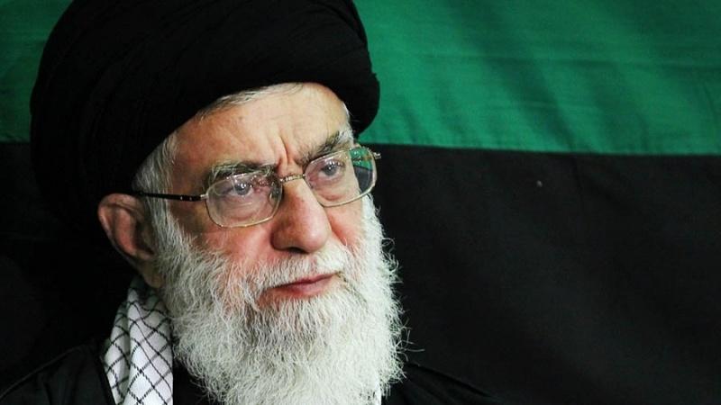 Ajatullah Hamenei uputio poruku povodom smrti Ramadana Abdullaha