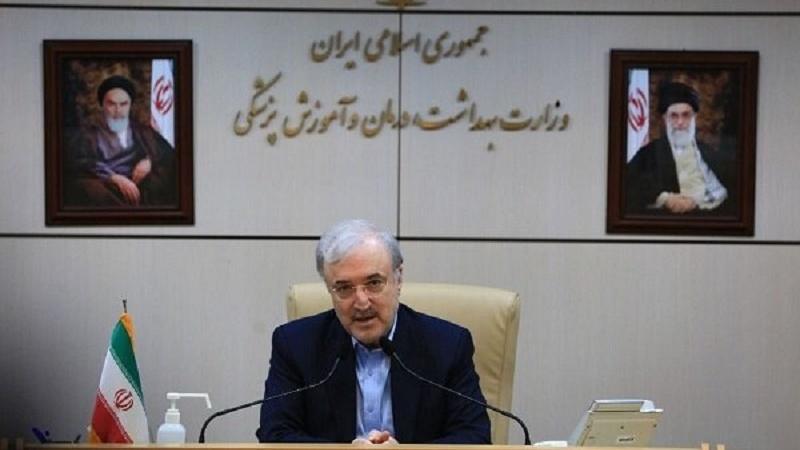 İran COVİd-19 virusuna qarşı peyvənd hazırlayır