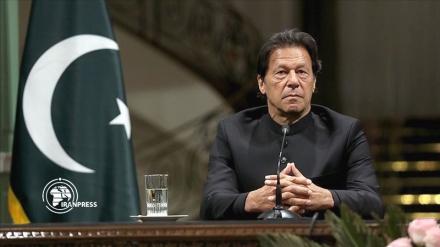 Pakistanski zvaničnici: Ep o Ašuri je odbrana vrijednosti islama i pravde