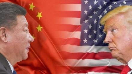 """Peking potiče azijske zemlje u ujedinjavanje protiv američkog """"zastarjelog hladnoratovskog mentaliteta"""""""