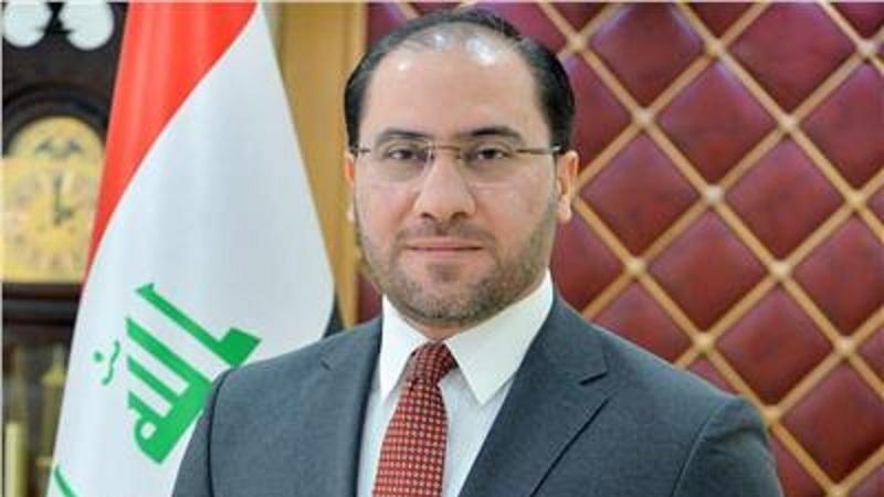 Iraq: Tişta Tirkiye dike binpêkirina serweriya Iraqê ye