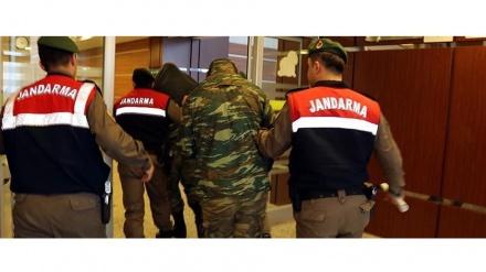 Türkiyədə terror aktı planlaşdıran qrupun üzvləri zərərsizləşdirilib