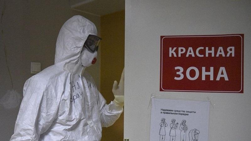 Preko 11 miliona slučajeva zaraze koronavirusom širom svijeta