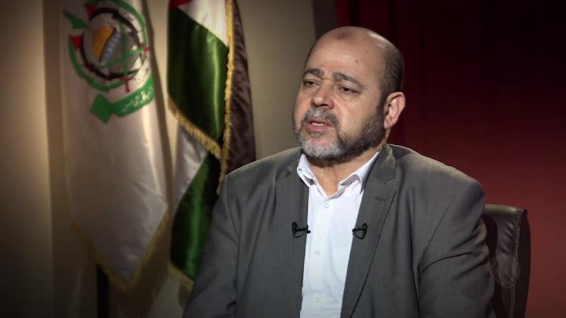 ناپاک صیہونی منصوبے عرب ممالک کے اختلافات کا نتیجہ ہیں: حماس