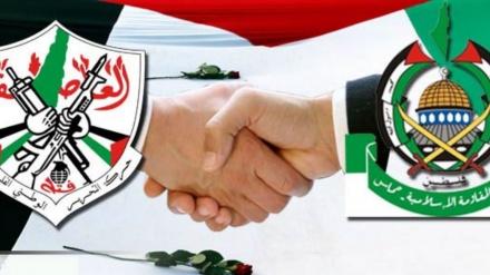 Hamas i Fatah ujedinjeni protiv izraelskog plana o aneksiji