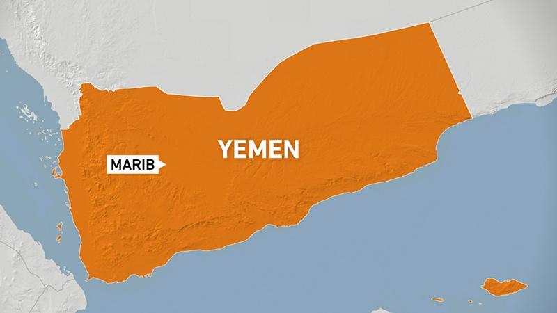 Jemen preuzeo posljednju bazu snaga pod vodstvom saudijske koalicije u Ma'ribu