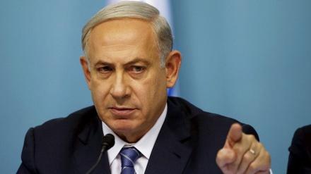 Netanyahu: Amerîka sebeba bê encamiya proja xwe ya Îlhaqê da zanîn
