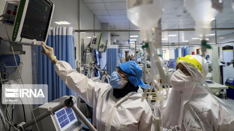 موبائل اسکینر کے ذریعے بیس سیکنڈ سے کم میں کورونا کی تشخیص