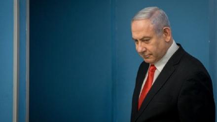 Netanjahu: Mogućnost provedbe plana aneksije i dalje postoji