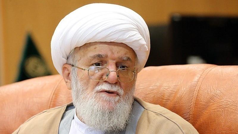 حجت الاسلام تسخیری کی رحلت پر رہبر انقلاب اسلام کا تعزیتی پیغام