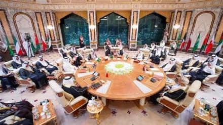 Arapske zemlje pozvale na produžetak embarga Iranu, Katar se distancirao od poziva